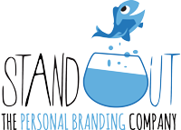 Personal Branding Academy
